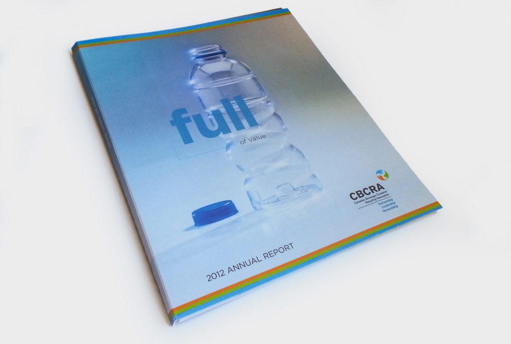 CBCRA_Annual_report_Cover